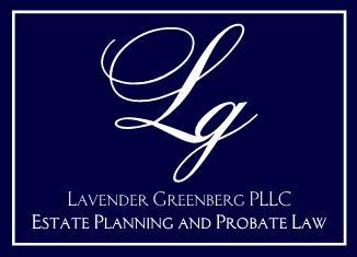 Lavender Greenberg PLLC
